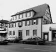 Michelstadt, Erbacher Straße 5