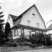 Alsfeld, Schwabenröder Straße 26