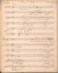 "Gesang des Harfners aus ""Wilhelm Meister"", op. 12,1"