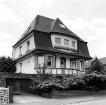 Alsfeld, Schwabenröder Straße 28