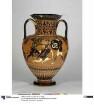 Attische Amphora
