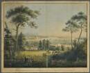 Potsdam vom Brauhausberg