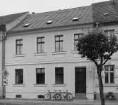 Neuruppin, Rudolf-Breitscheid-Straße 15