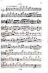 Vierter Schlittage-Walzer : für Guittarre und Flöte