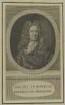 Bildnis des Iohann Petrus Ludovicus