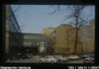 Universität, Institut für makro-molekulare Chemie, Bundesstrasse