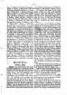 ˜Derœ Hausfreund : Wochenblatt für das katholische Volk. 1, 1. 1874