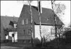 Altgarbsen, Kanalstraße Nr. 20 b (jetzt:                                        Mühlenbergsweg)