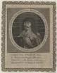 Bildnis des Bernhardvs, Dvx Saxonia