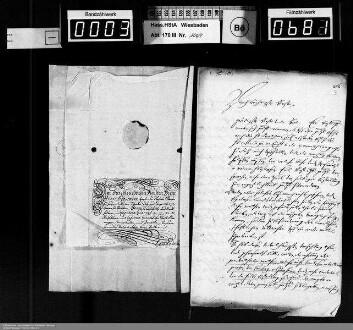September 1677