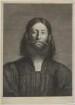 Bildnis des Giorgione (da Castelfranco) (eig. Giorgio Barbarelli)