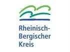 Kreisarchiv des Rheinisch-Bergischen-Kreises