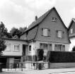 Alsfeld, Schwabenröder Straße 40