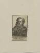 Bildnis des Iohannes Fabricius