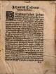 Von dem hochgelerten vn[d] geistlichen Bischoff Johannes von Roffa vß engeland, seynes großen nutzlichen buchs CXXXIX. artickel wid[er] M. Luther sein hie verteütscht ...