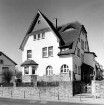 Alsfeld, Alicestraße 39