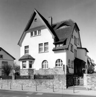 Alicestraße 39