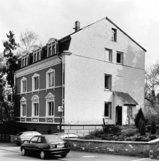 Marburger Straße 62