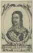 Bildnis des Ferdinandvs de Medices