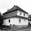 Alsfeld, Tilemann-Schnabel-Straße 38