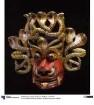 Naga Rakshaya