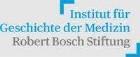 Archiv des Instituts für Geschichte der Medizin der Robert-Bosch-Stiftung