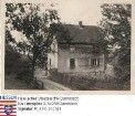 Mücke / Oberhessen, Hofgut Grubenbach / Bild 1 bis 4: Außenaufnahmen des Gutshauses