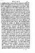 Delle guerre civili et esterne de Romani