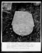 Sbírka pramenův ku poznání literárního života v Čechách, na Moravě a v Slezsku : Vydává III. Třída česke Akademie císaře Františka Josefa pro vědy, slovesnost a umění. Skupina (Gruppe) II. Korrespondence a cizojazyčné prameny (Correspondenz u. fremdsprachliche Quellen). 14