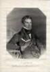 Nebenius, Karl Friedrich - Staatsrat, Präsident des Innenministeriums