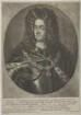 Bildnis des Anton Florianus, Fürst von Liechtenstein