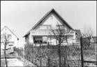 Havelse, Ricklinger Stadtweg Nr. 29