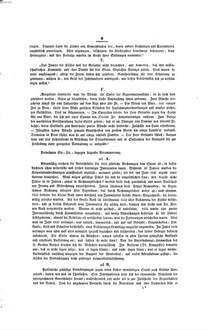 Rechtfertigung der aargauischen Klöster über ihre frühere Verwaltung und Verantwortung über die ihnen gemachten Anschuldigungen an den Tit. Großen Rath des hohen Standes Aargau