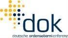 Archiv der Deutschen Ordensobernkonferenz