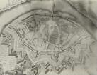 Stadtplan von Dresden