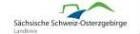 Kreisarchiv des Archivverbunds Sächsische Schweiz-Osterzgebirge
