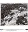 Park Synagoge, Ohio, Cleveland, Luftaufnahme