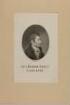 Bildnis des Aug. Friedr. Ernst Langbein