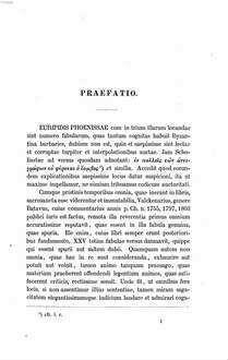 De Euripidis Phoenissarum versibus suspectis et interpolatis