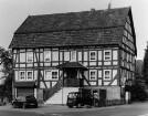 Alsfeld, Breitenbacher Straße 20