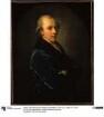 Wohl Georg Friedrich von Martens (1756-1821)