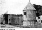 Reichskanzlei-Bunker