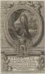 Bildnis von Wilhelmus, Herzog von Sachsen-Gotha-Altenburg