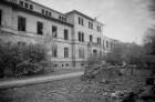 Wittenauer Heilstätten (heute: Karl-Bonhoeffer-Nervenklinik)