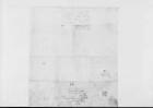 Henrich Heilgers halfmann zu Norbißradt und Marien Schvagen Eheleute verkaufen dem Kloster Klein-Nazareth 13 Tlr. Jahrrente für 300 Tlr. mit                                Verpfändu