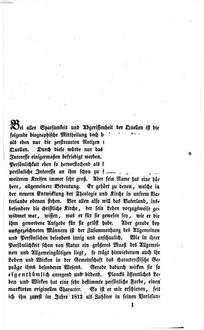 Dr. Gottlieb Jacob Planck : ein biographischer Versuch ; nebst einem hie und da verbesserten Abdruck einer biographischen Mittheilung über Dr. Heinrich Ludwig Planck