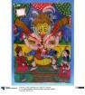 Gott Narasimha
