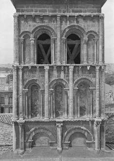Saint Seurin