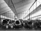 Voets, VW Reparaturwerkstatt
