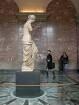 Museum Louvre, Venus von Milo